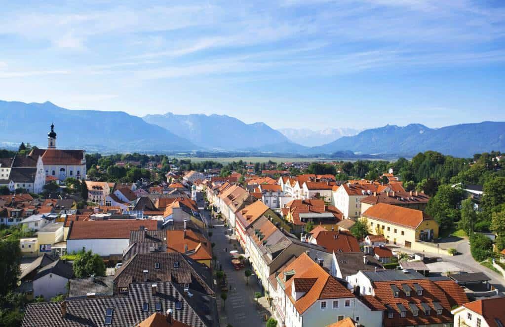 Region Murnau scaled